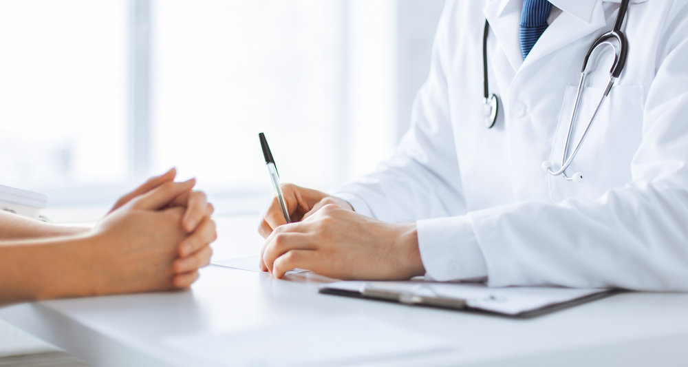 چه زمانی باید برای انواع سردرد به پزشک مراجعه کرد