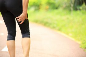 درد سیاتیک چند روز طول میکشد